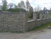 ogrodzenie 1